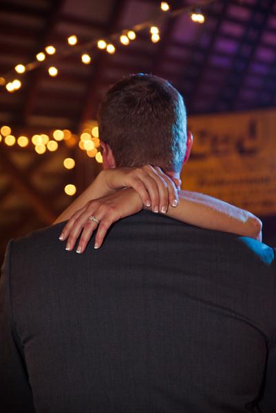 Stacy_Chris_Wedding-355.jpg