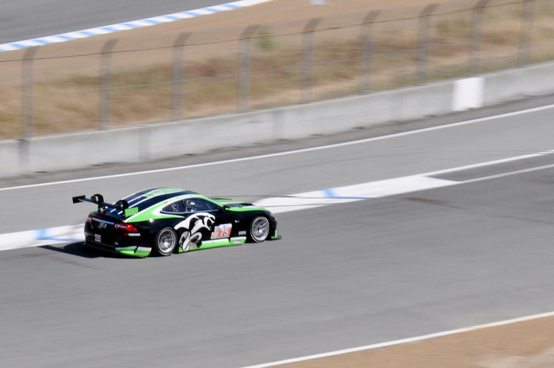 Fun at Laguna Seca (32 of 94)