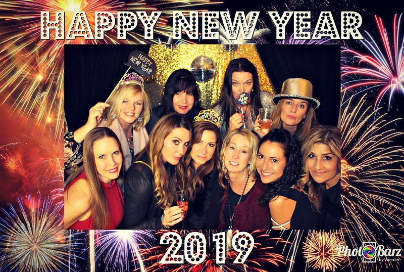New Years 2019 Photobooth Pics (77).jpg