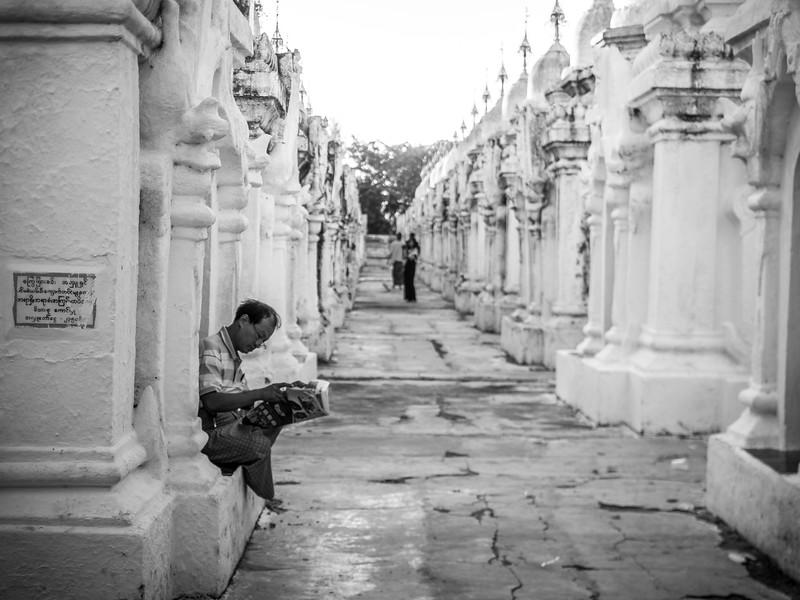 171812 Mandalay 2572.JPG
