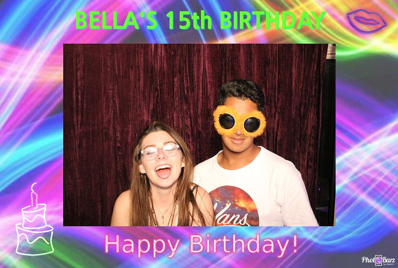 Bella's BDay (23).jpg