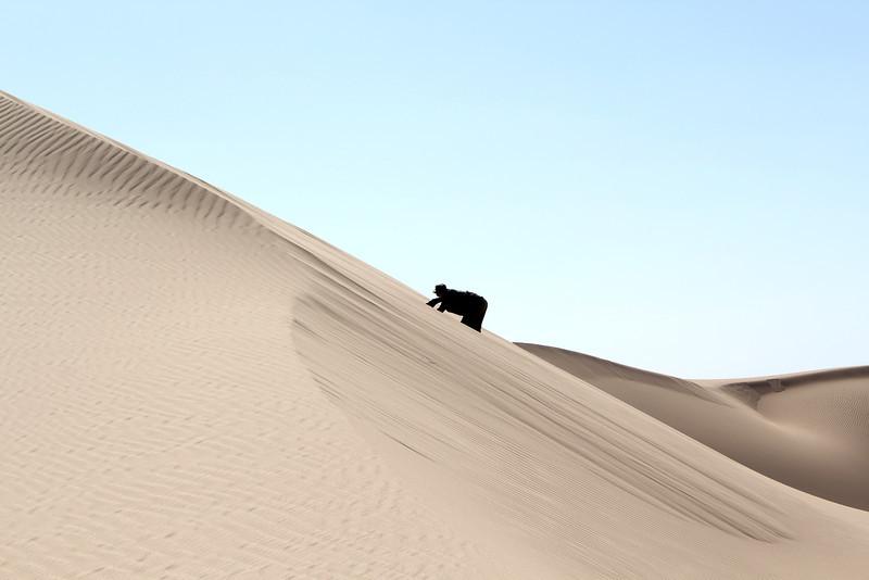 04 The Dunes (54).JPG