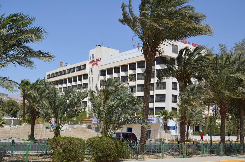 DSC_9726-aqaba-gulf-hotel.JPG