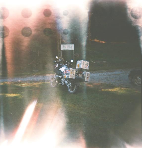 01-008.jpg
