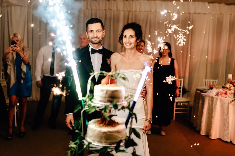 Nunta Conacul lui Maldar-235.jpg