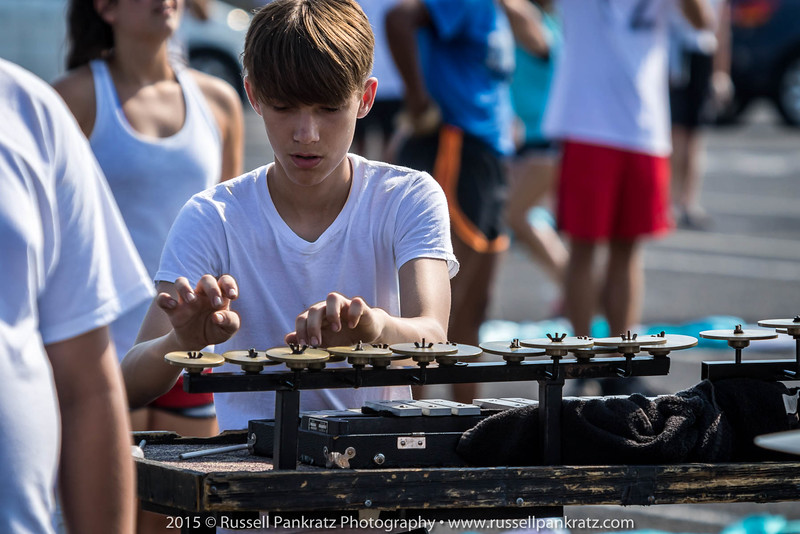20150815 Last Morning Block - Summer Band Camp-55.jpg