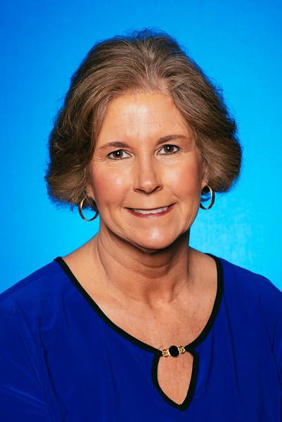 Marcia Bays, 2019