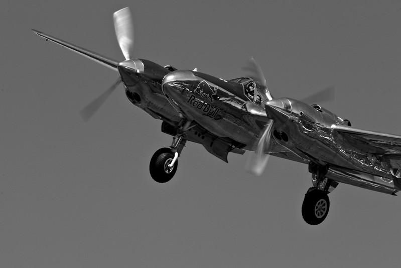 P38 noised up.jpg