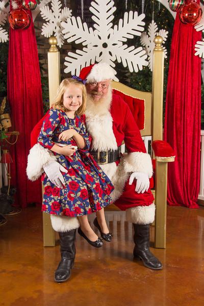 Santa 12-16-17-199.jpg