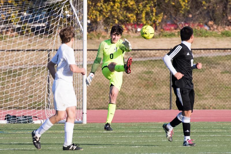 SHS Soccer vs Greer -  0317 - 111.jpg