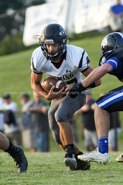 Fleming County High School Sports 2017-18