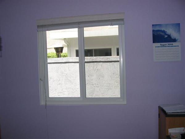New Purple Window.jpg