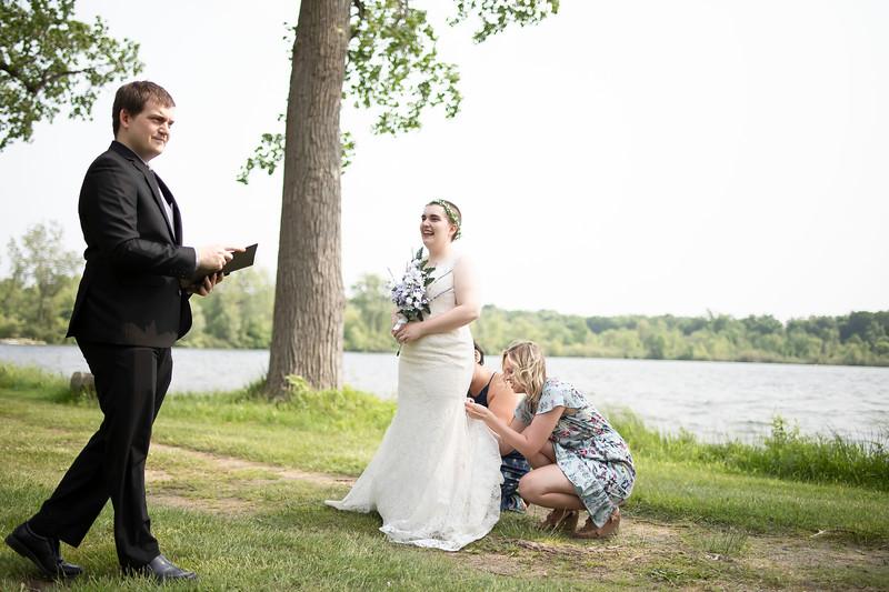 Abigail Truman Wedding (410).jpg
