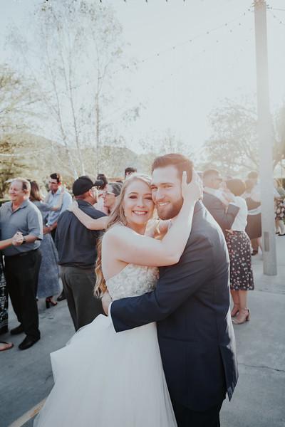 Casey-Wedding-5309.jpg
