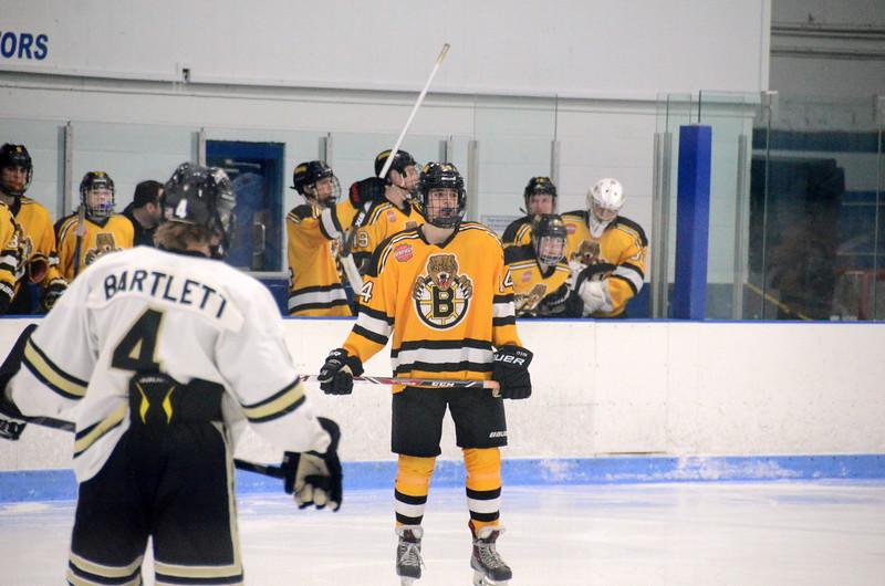 150103 Jr. Bruins vs. Providence Capitals.JPG