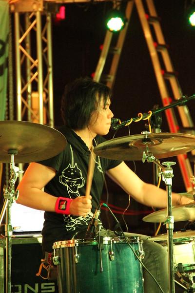 Vernon Chiever498.JPG