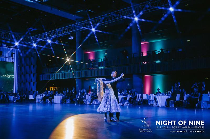 20180914-222621-2158-prague-open-night-of-nine-forum-karlin.jpg