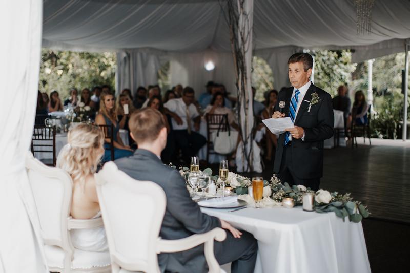 Epp Wedding  (455 of 674) + IMG_4518.jpg