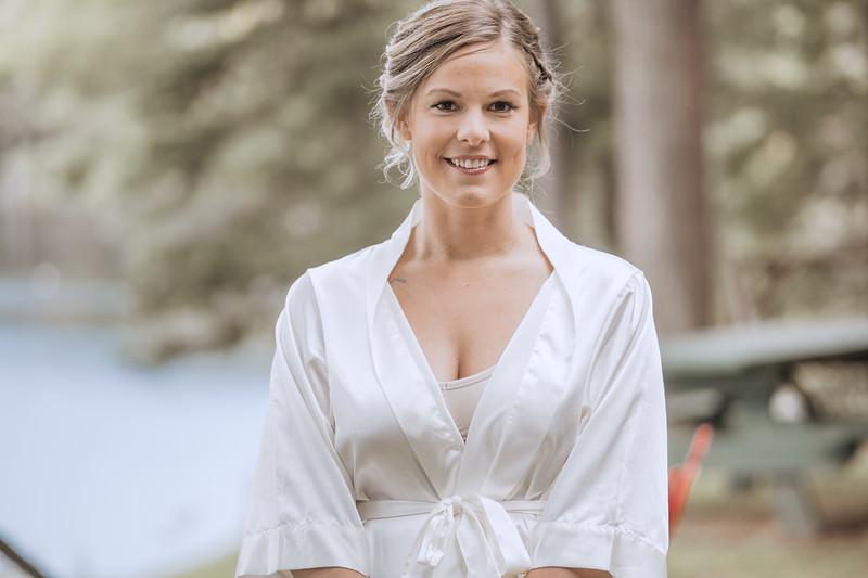 White Lake Lodges Rustic Adirondack Wedding 035.jpg