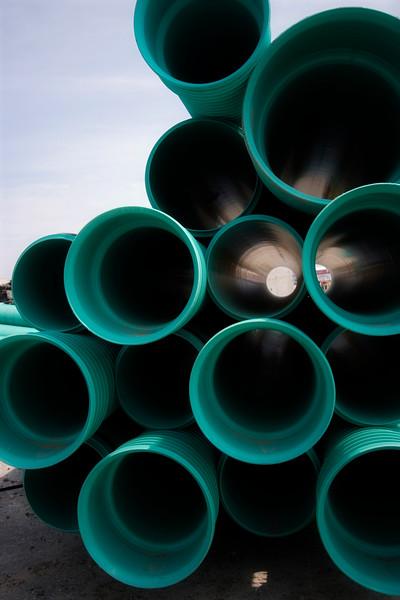 construction-tubes_2435451578_o.jpg