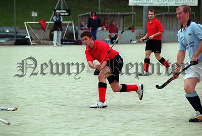 01W40S21 d_c Hockey