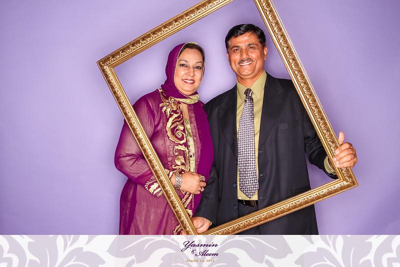 Yasmin & Aleem - 231.jpg