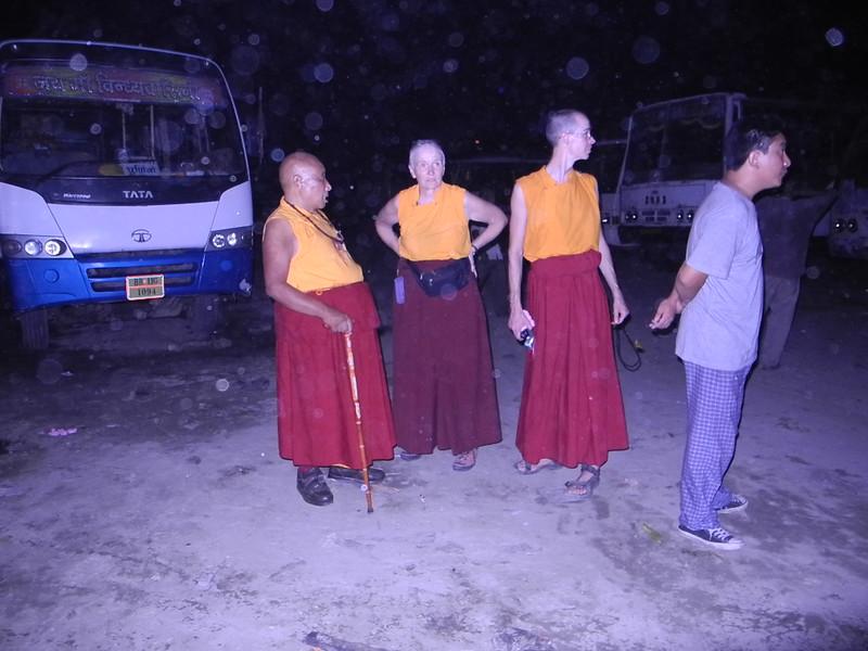 india&nepal2011 234.jpg