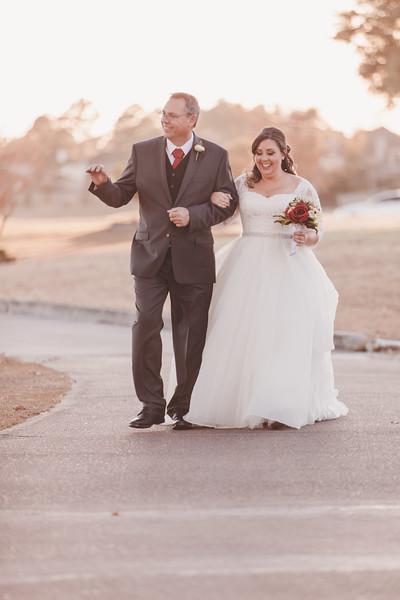 Paone Photography - Brad and Jen Wedding-9732.jpg