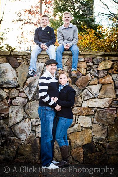 Family_Hunt2-2015-41 copy.jpg
