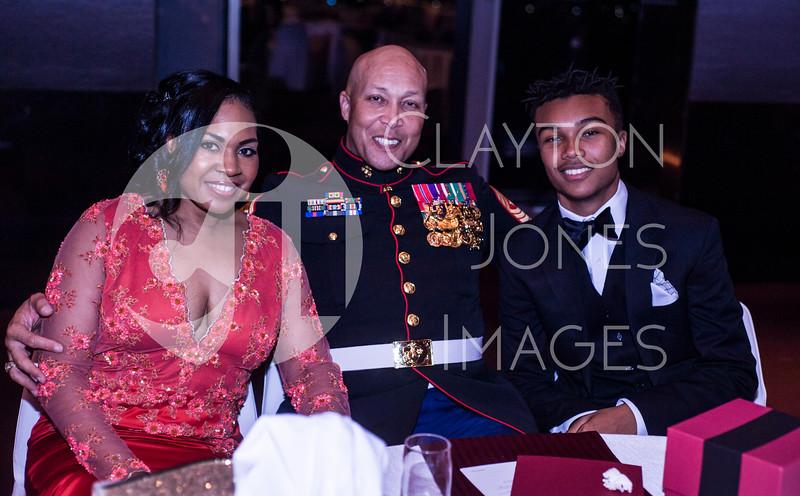 marine_corps_ball_224.jpg
