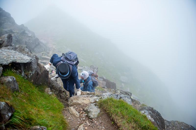 Jasmijn and Andrew - Snowdon Climb - 075 - Hi-Res.jpg