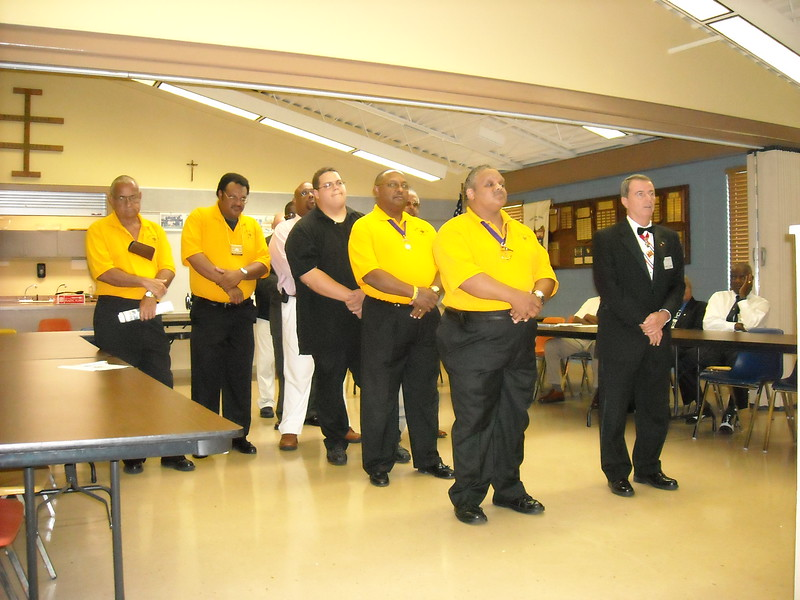 Knights of Columbus Installation 095.JPG