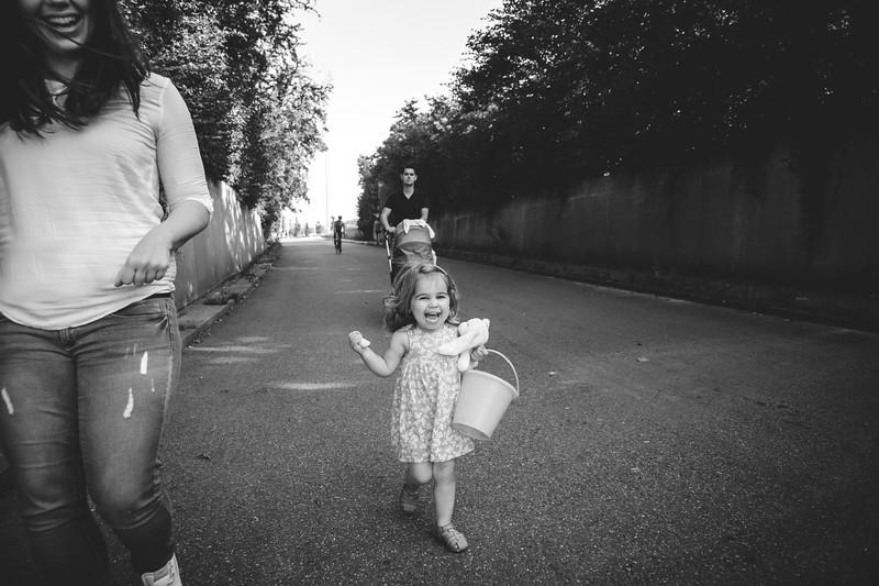 HR - Fotosessie - Familie De Graaf-42.jpg