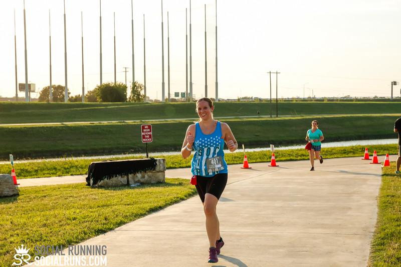 National Run Day 5k-Social Running-2827.jpg