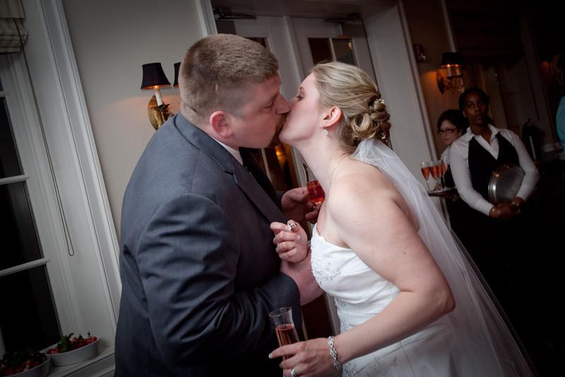 wedding_465.jpg