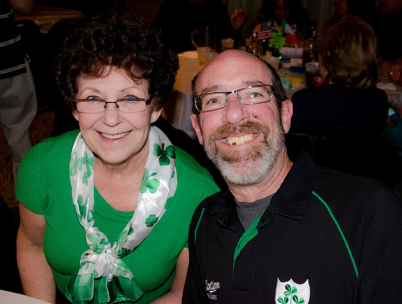 2012 Camden County Emerald Society105.jpg