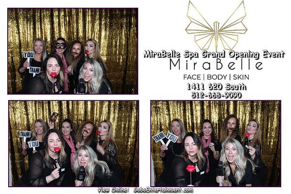 20200125 MiraBella Spa