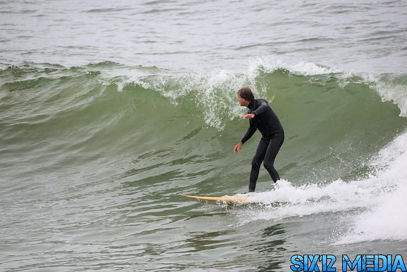 Gladstones Surf-27.jpg