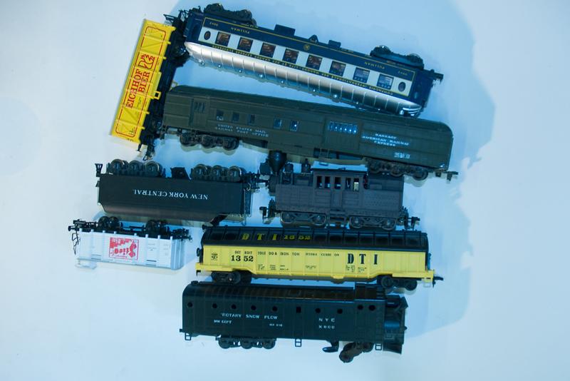 Train Collection-91.jpg