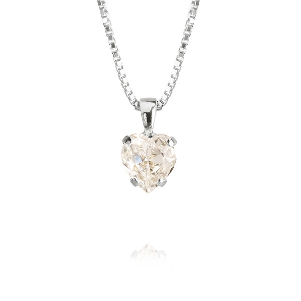 Heart-necklace-crystal-rhodium-web.jpg