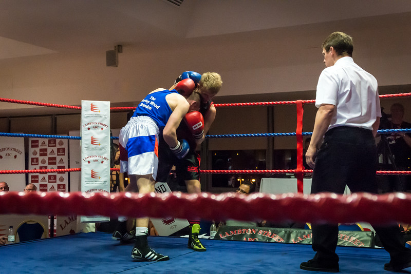 -Boxing Event March 5 2016Boxing Event March 5 2016-21931193.jpg