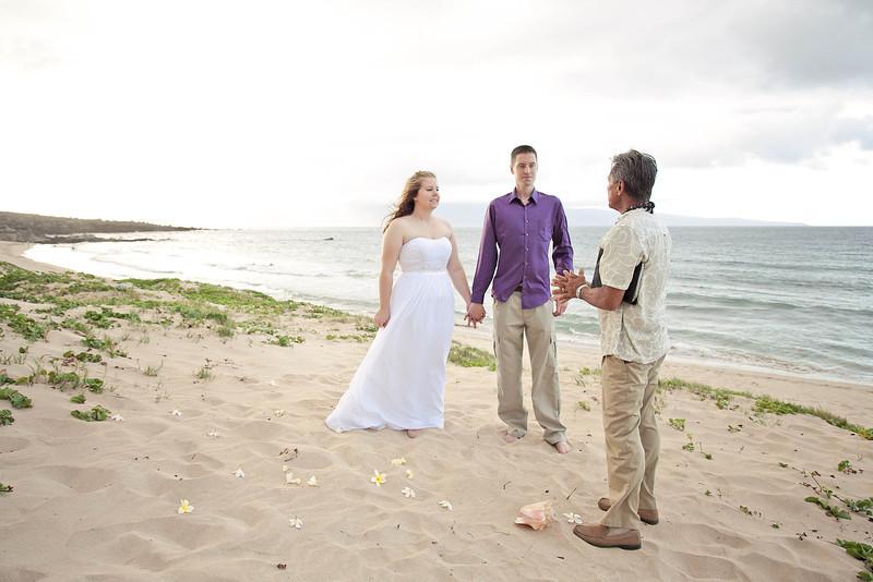 08.07.2012 wedding-264.jpg