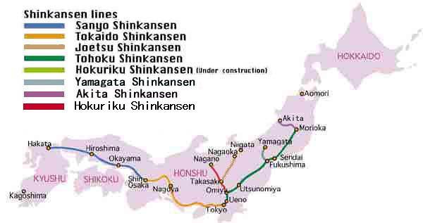 shinkansenmap.jpg