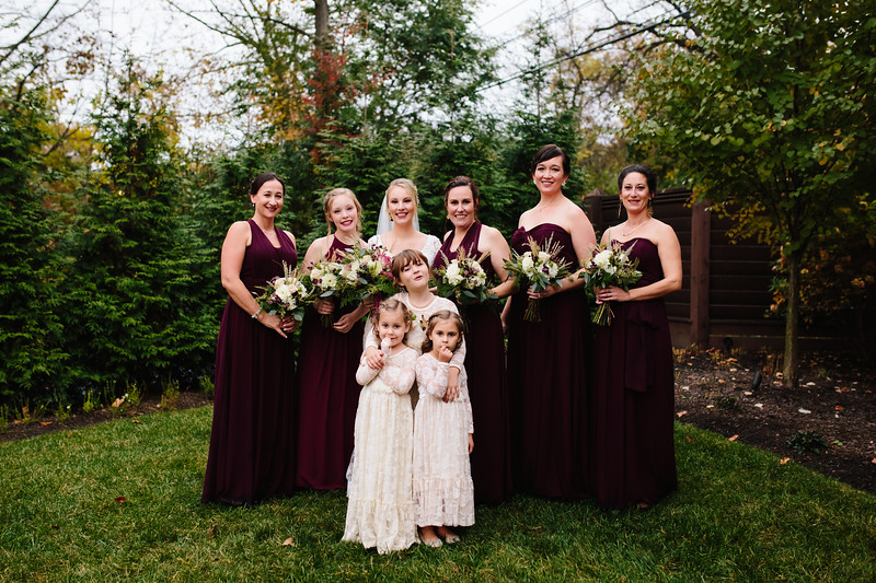 katelyn_and_ethan_peoples_light_wedding_image-458.jpg