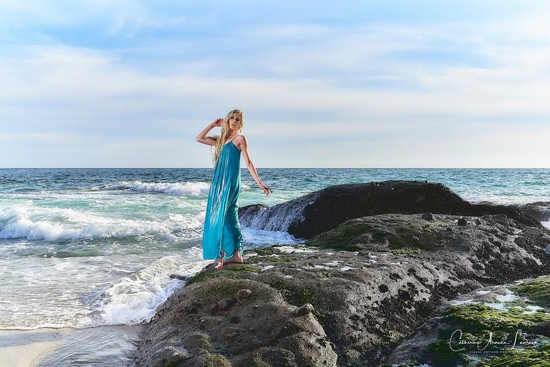 _DSC15700060@Catherine Aranda-LearnedOceanRomance©CAL.©CAL.jpg