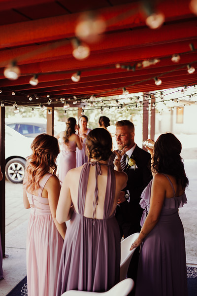 Elise&Michael_Wedding-Jenny_Rolapp_Photography-398.jpg