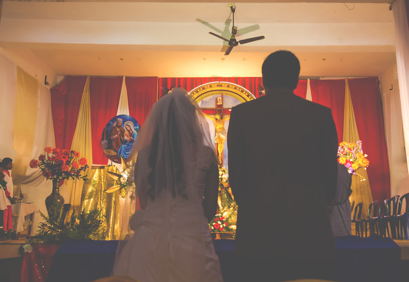 bangalore-candid-wedding-photographer-128.jpg