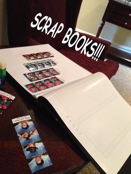 SCRAP BOOKS.jpg