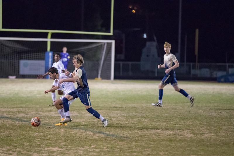 SHS Soccer vs Riverside -  0217 - 221.jpg