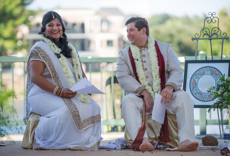 BAP_HERTZBERG-WEDDING_20141011-091.jpg